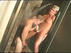 (pacific sun) young,gay & gorgeous scene 8